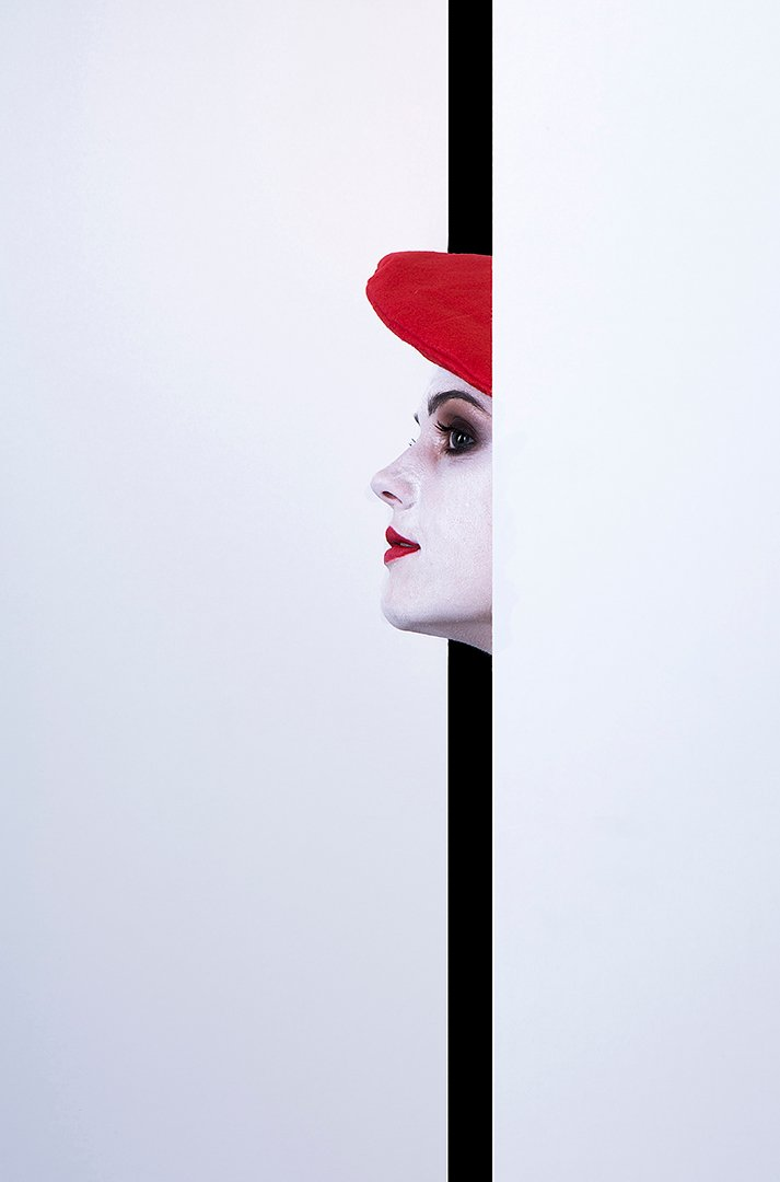 The_Clown_4